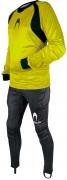 Conjunto de Portero de Fútbol HOSOCCER Set One 50.5032-VE