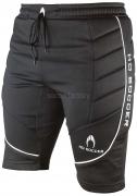 Pantalón de Portero de Fútbol HOSOCCER Short Titan 50.5562