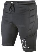 Pantalón de Portero de Fútbol HOSOCCER Short Logo 50.5564.02