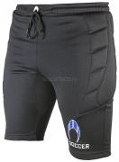 Pantalón de Portero de Fútbol HOSOCCER Short Logo 50.5564.03