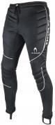 Pantalón de Portero de Fútbol HOSOCCER Titan 50.5553