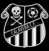 de Fútbol VARIOS Bordado Escudo (Mínimo 4 Unidades) BORDADO16