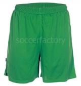 Calzona de Fútbol ROLY Calcio PA0484-04
