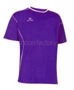Camiseta de Fútbol KELME Mundial  78401-156