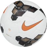Balón Fútbol de Fútbol NIKE Premier Team SC2367-177