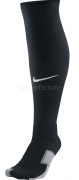 Media de Fútbol NIKE Elite Match Fit Football SX4849-010