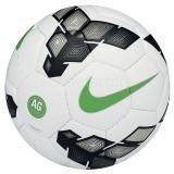 Balón Fútbol de Fútbol NIKE AG Duro SC2370-103