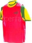Peto de Fútbol PUMA Sunda 09020901