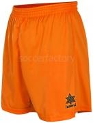 Calzona de Fútbol LUANVI Standard 05689-0100