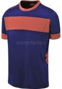 Camiseta de Fútbol KAPPA Remilio 302V820-915