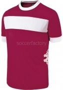 Camiseta de Fútbol KAPPA Remilio 302V820-917