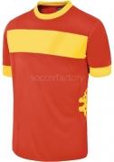 Camiseta de Fútbol KAPPA Remilio 302V820-913