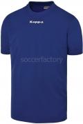 Camiseta de Fútbol KAPPA Carrara 3024AHO-193