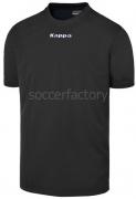 Camiseta de Fútbol KAPPA Carrara 3024AHO-005