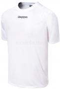 Camiseta de Fútbol KAPPA Carrara 3024AHO-001