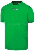 Camiseta de Fútbol KAPPA Carrara 3024AHO-078