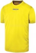 Camiseta de Fútbol KAPPA Carrara 3024AHO-694