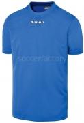 Camiseta de Fútbol KAPPA Carrara 3024AHO-808