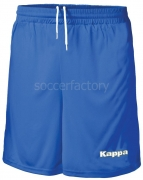 Calzona de Fútbol KAPPA Ribolla 3024A30-808
