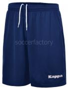 Calzona de Fútbol KAPPA Ribolla 3024A30-193