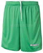 Calzona de Fútbol KAPPA Ribolla 3024A30-078