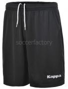 Calzona de Fútbol KAPPA Ribolla 3024A30-005