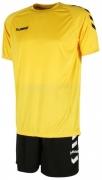 Equipación de Fútbol HUMMEL Essential Set E06-014-5115