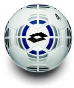 Balón Talla 4 de Fútbol LOTTO Twister FB700 M6006