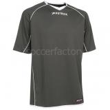 Camiseta de Fútbol PATRICK GIRONA101 PTR1232-151