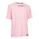 Camiseta de Fútbol PATRICK GIRONA101 PTR1232-157