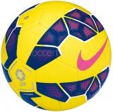 Bal�n Talla 4 de Fútbol NIKE Strike LFP Hi-Vis SC2543-705-T4