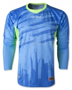 Camisa de Portero de Fútbol RINAT Spartan 2SJA40-306-213