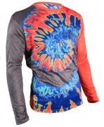 Camisa de Portero de Fútbol RINAT Aquarius 2AJA40-259-213 NA