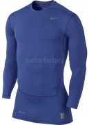 de Fútbol NIKE Core compression Top 2.0 449794-494