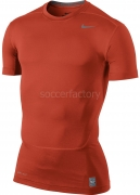 de Fútbol NIKE Core compression Top 2.0 449792-891