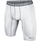 de Fútbol NIKE Core compression Nine-Inch short 2.0 449821-100