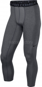 de Fútbol NIKE Core compression Tight 2.0 449822-021