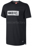 de Fútbol NIKE FC Block 626937-010