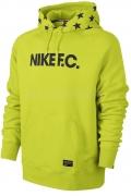 de Fútbol NIKE FC Stars PO Hoody 631266-382