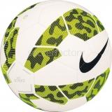 Bal�n Talla 4 de Fútbol NIKE Strike FC247  SC2628-170-T4