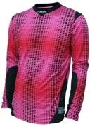 Camisa de Portero de Fútbol RINAT Jaguar 2JJY40-278-114