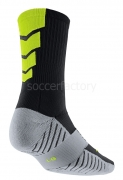 Calcetín de Fútbol NIKE Matchfit SX4854-070