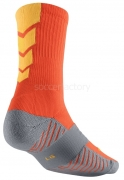 Calcetín de Fútbol NIKE Matchfit SX4854-880