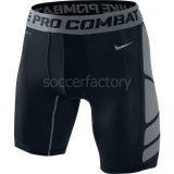 de Fútbol NIKE Hypercool Compression SIX-INCH 449811-017