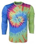 Camisa de Portero de Fútbol RINAT Aquarius 2AJA40-259-213 VE