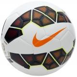 Balón Talla 4 de Fútbol NIKE Strike LFP SC2396-108T4