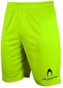 Pantalón de Portero de Fútbol HOSOCCER LEGEND II 50.5560-LI