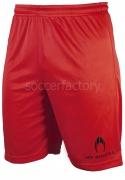 Pantalón de Portero de Fútbol HOSOCCER LEGEND II 50.5560-RO