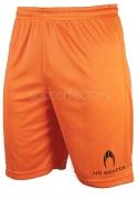 Pantalón de Portero de Fútbol HOSOCCER LEGEND II 50.5560-NA