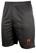 Pantalón de Portero de Fútbol HOSOCCER LEGEND II 50.5560-NE